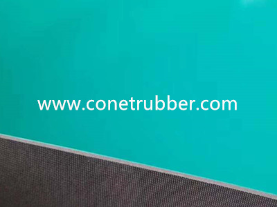 ESD Rubber Sheet, Conet
